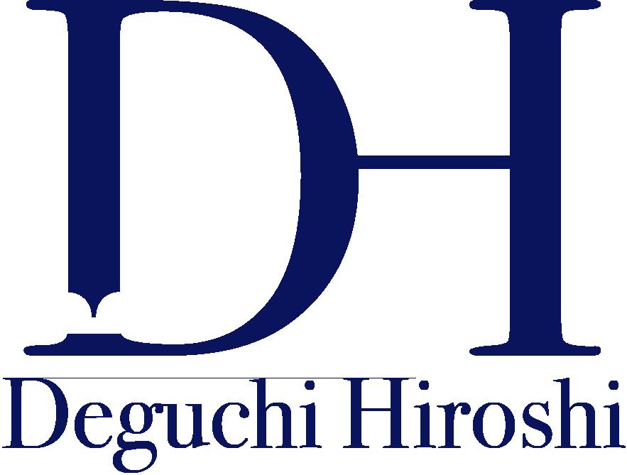 deguchi-hiroshi.com